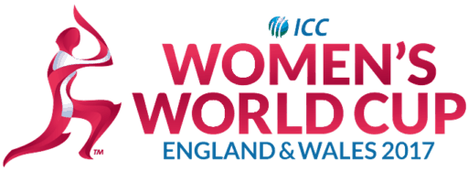 2017 womens cricket world cup logo 1 - TODAY MATCH PREDICTION OF ENGLAND WOMEN VS INDIA WOMEN,ICC WOMEN'S WORLD CUP 2017, FINALS