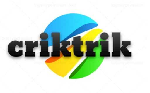 Today Match Prediction Tips - CrikTrik