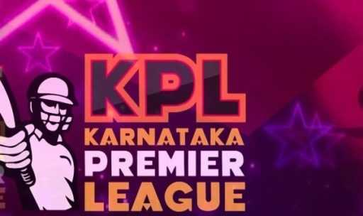 today KPL 2017 KPL today match prediction, bENGALURU BLASTERS VS bELLARY TUSKERS KPL KPL 2017 Finals