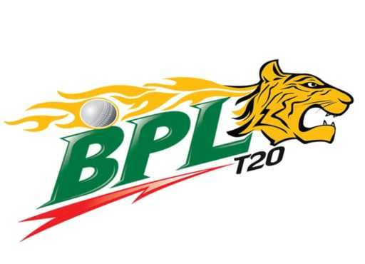 BPL Today Match Prediction by Criktrik, Sylhet Sixers vs Dhaka Dynamites