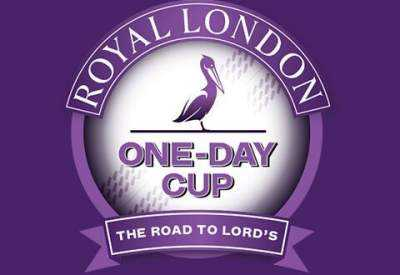 RLODC 2018 - Today Match Prediction