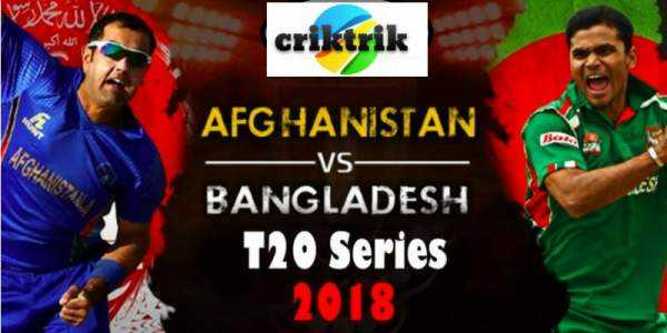 afg vs ban - today match prediction
