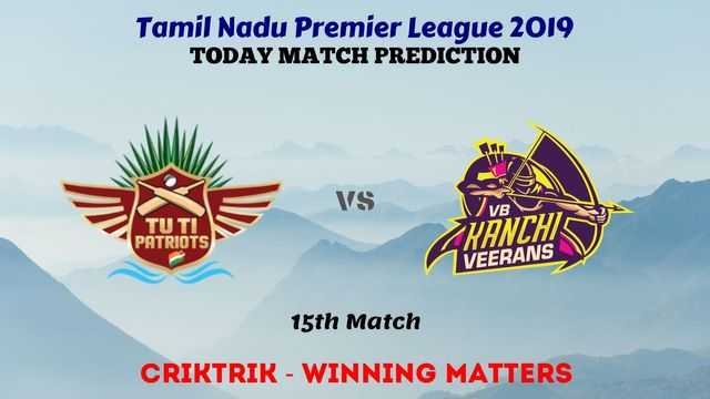 CriKTriK — IPL 2019 – RR vs RCB, 14th T20 – Today Match